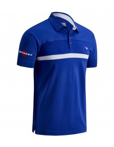 Premium Tour Players polo...
