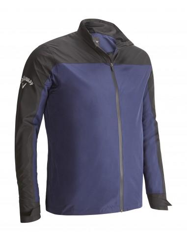 Corporate Waterproof Jacket med brodyr